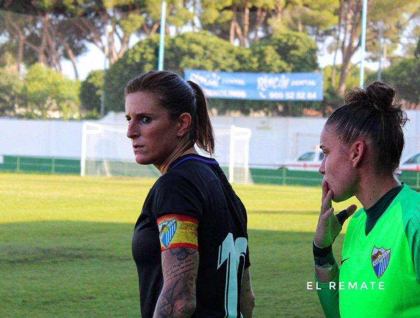 "El Málaga CF Femenino disputará un ""Mundialito"" enTenerife"
