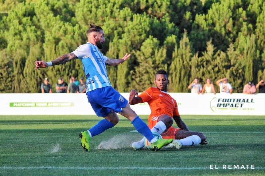 """Cifu sobre su vuelta a Girona: """"Tengo ganas de verles, pero la amistad cuando pite el árbitro queda a unlado"""""""